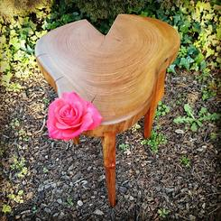 galaxistudio-functional-sculpture-yamazakura-mountain-cherry-wood-valentine-rose