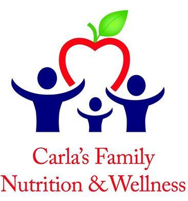 Registered Dietitian, Nutritionist - Carla Coriaty-hulla - Staten ...