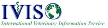 International Veterinary Information Sevice