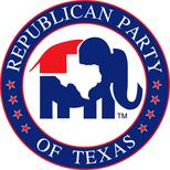 GOP republican texas