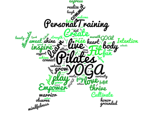 pilates-studio-serving-carlsbad-oceanside