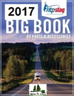 Online RV Catalogue