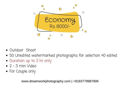 Best-maternity-photoshoot-video-package-noida-greater-noida