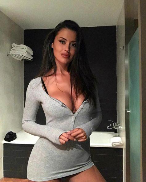 kalyani nagar escort girl