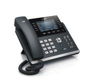 Office Phone System Serving South Florida