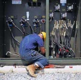 celco,electric,electrician,paoli,southernindiana,electrical,services,bedford,mitchell,westbaden,frenchlick,certified,panelupgrade,industrial,residential,wiringandrepair,licensed,contractor