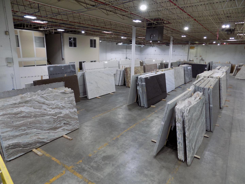 Century marble and granite granite countertops granite slabs