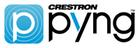 Crestron Pyng Home Automation and Home Theater Automation