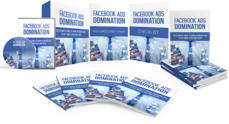 FaceBook Ads Domination Accelerator Course