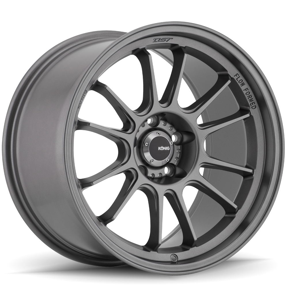 products toyota s weld for wheels rear black rt beadlock bs supra
