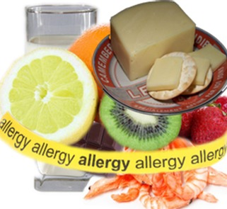 Food Allergies and Bio-Individuality