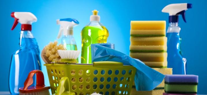 Best Summer Cleaning Services and Cost in Edinburg Mission McAllen TX RGV Janitorial Services