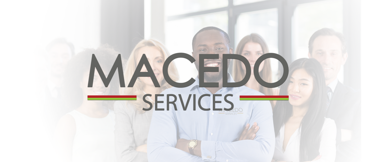 Macedo Janitorial | Janitorial Services, Cleaning Services, Office
