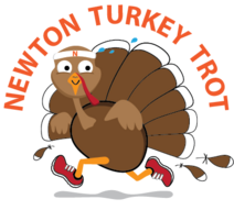 [Newton Turkey Trot]