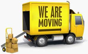 Gauteng Mini Movers