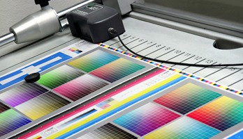cheap printing newport pagnell, cheap leaflet printing newport pagnell