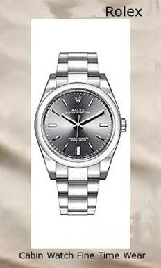 Rolex Oyster Perpetual 114300,rolex yacht master