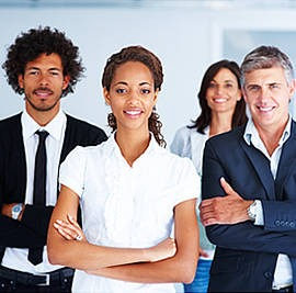Online Payroll Services: HRIS <b>Login</b> - <b>HR Partners</b> Norcross, Ga