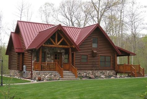 Pendry Home Improvements In Winston Salem Nc