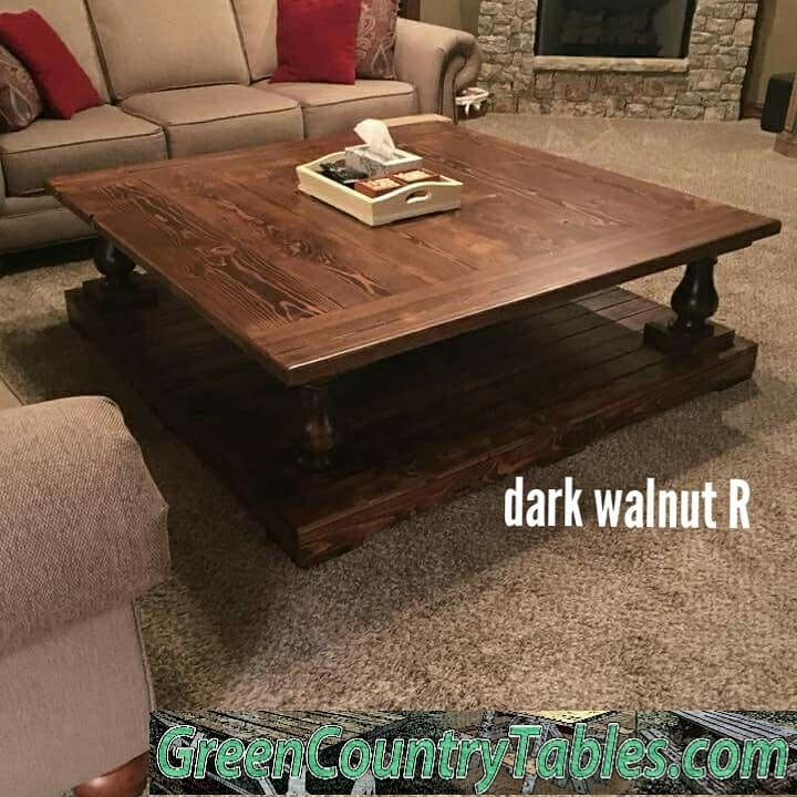 Sliding Barn Door Console Entertainment Centers Coffee Tables End