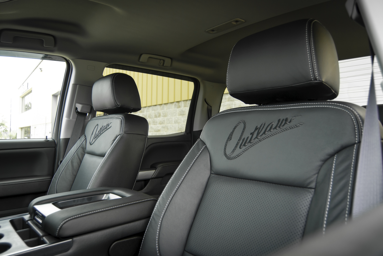 Car interior piping - Car Interior Piping 46