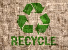 Carpet Recycling Fresno, Hanford, Visalia