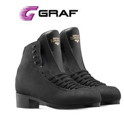 Shop Graf Men's Figure Skates