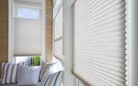 Blinds Shutters Draperies Sturgeon Bay Egg Harbor Door County