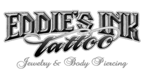 Eddies Ink Tattoo Jewelry & Body Piercing