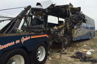 Spanish Speaking Truck Accident Lawyer gets money for injured