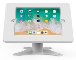 Buy Countertop Tablet Desktop Stand
