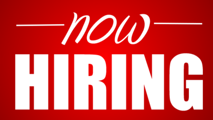 Now Hiring 12 Volt Sales | Car Audio Installer Jobs Ohio | MECP Job Ohio