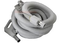 Classic Vacs Cleaning Center Pigtail Central Vac Hose