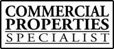 Certified Commercial Property Inspector