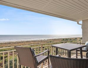 503-Shorewood-South-Forest-Beach-Direct-Oceanfront