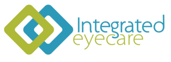 Integrated Eyecare of Bend, Oregon