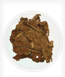 American Virginia Flue Cured 2013- Whole leaf tobacco is used for hookah,pipe, myo/ryo cigarettes