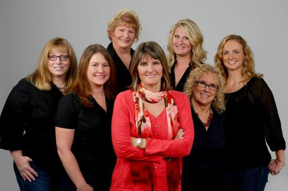 Team Karen E. Massey, DDS