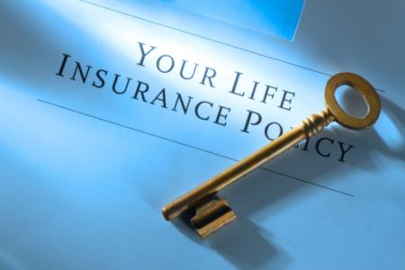 Affordable Life Insurance Quote Captivating Affordable Life Insurance No Medical Exam