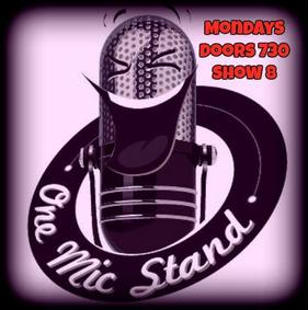 One Mic Stand up Comedy Night @ Playhouse Events & Dinner Theater  | Boise | Idaho | United States