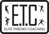 Elite Throws Coaching