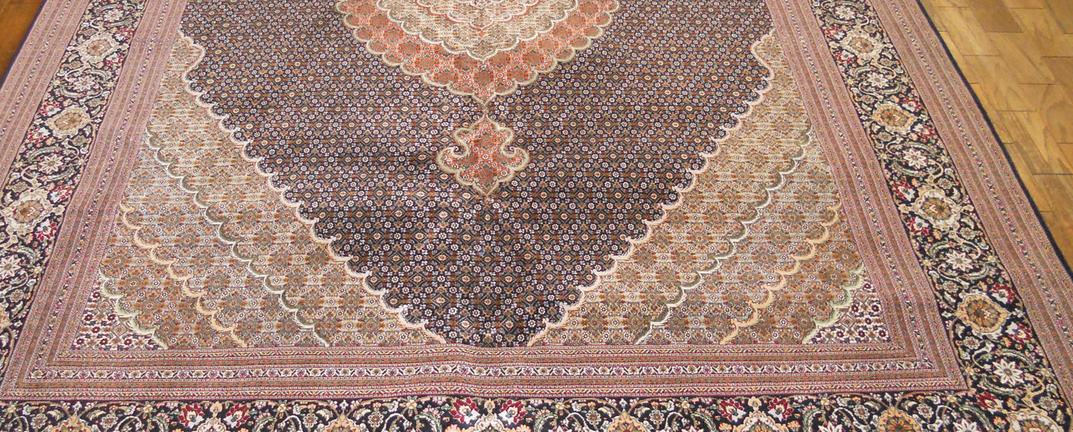 straited tribal rugs variations nazmiyal learning blog striated abrash color antique by with rug optimal oriental about