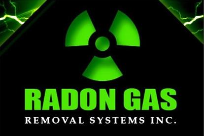 Radon Gas Removal Systems