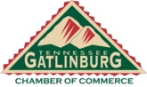 Member - Gatlinburg Chamber of Commerce