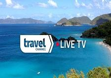 http://123tvnow.com/watch/travel-channel/