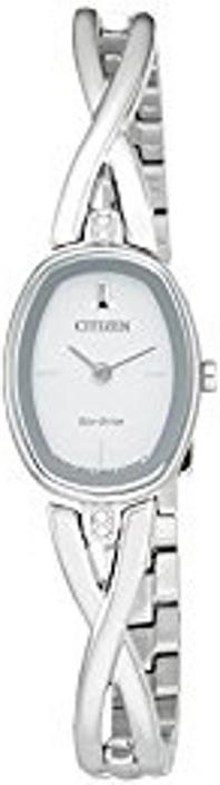 Citizen EX1410-53A,citizens