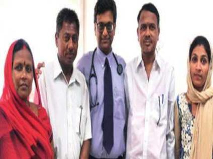 hindu-and-muslim-woman-donate-kidneys-to-each-other-spouses
