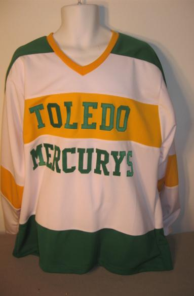 ... former manufacturer of pro jerseys worn in the national 26ece8a73d6