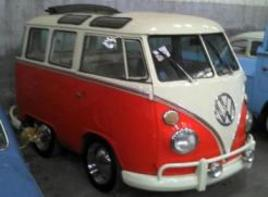 vw ragtop bus sunroof t1 t2 vw bus t1 ragtop vw bus t2 ragtop vw bus t1 sunroof vw bus t2 sunroof vw bus t1 t1 samba 23 windows kit install, Safari windows, T1 rack roof, vw t1 for restoration, vw t1 voor restauratie, Military vehicles for sale, importT1Combi.eu Import Combi Export to europe import kombi export bus t1, old combi to buy,splitscreen, Camper van, export t1customized, import t1, buy kombi, buy t1 in brazil, splitbus, spijlbus, sale t1, customized combi t1 export to europe, bus t1 aircooled and parts, brazil cars parts export t1 aircooled vw, car collector, kaufen t1, import t1, brasilien export t1, import t1 aus brasilien, t1 in brasilien, kosten t1 in brasilien zu kaufen, kosten t1 in brasilien zu importieren, jemand import t1 aus brasilien, alte autos aus brasil, import alte autos, kombi zum verkauf in brasilien, ausstellung von alten autos in brasilien, sammler auto import, kombi zum verkauf in brasilien, t1 zum verkauf in brasilien, auto fur sammler, autos kollektors, t1 vente, acheter t1, t1 d'importation, brésil export t1, t1 des importations en provenance du bresil, t1 au bresil, samba windows, kombi vieja, aircooled to sale, Brazil Cars Parts
