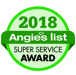 https://www.angieslist.com/companylist/us/nc/raleigh/ecomaster-llc-reviews-7971587.htm